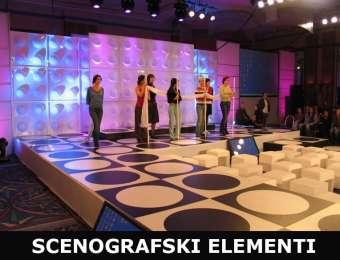 scenografski-elementi